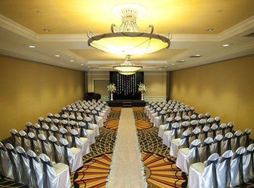 Tmx 1357322819101 Ceremony Gettysburg, PA wedding venue
