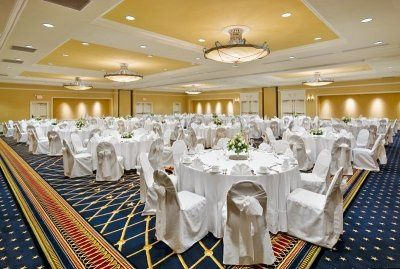 Tmx 1357322852646 GettysburgWedding1CMYK Gettysburg, PA wedding venue