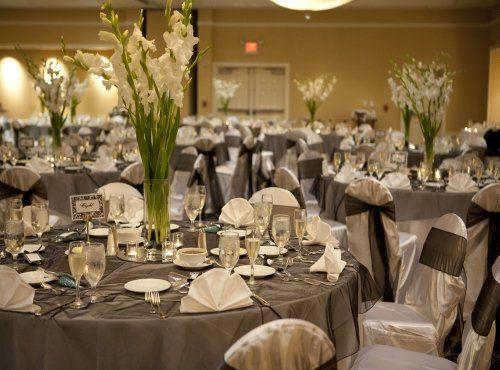 Tmx 1357322882673 Reception Gettysburg, PA wedding venue