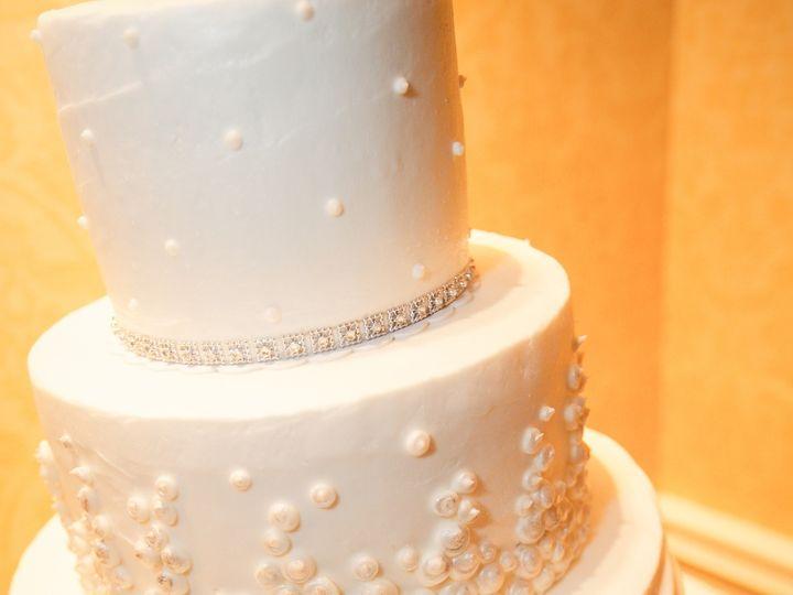 Tmx 1368816362811 Wedding Cake By Susie   M Reed Photography Gettysburg, PA wedding venue