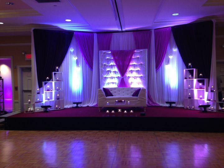 Tmx 1444324581850 Ethnic Wedding Gettysburg, PA wedding venue