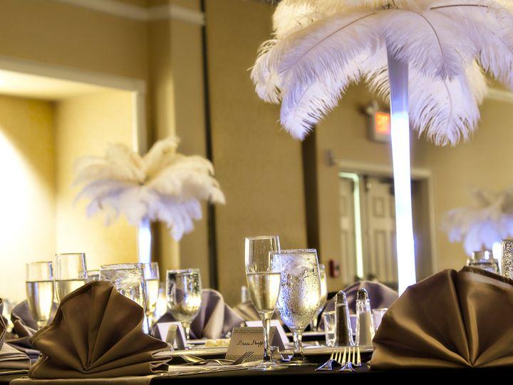 Tmx 1444324701065 Wolf Table Gettysburg, PA wedding venue