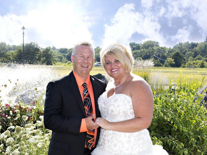 Tmx 1444324729042 Wolf Fountain Gettysburg, PA wedding venue