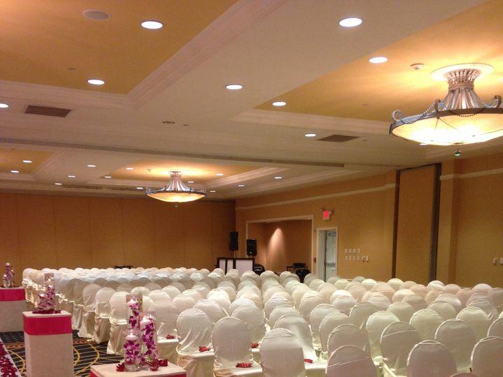 Tmx 1444324848409 500 Person Wedding Ceremony Gettysburg, PA wedding venue