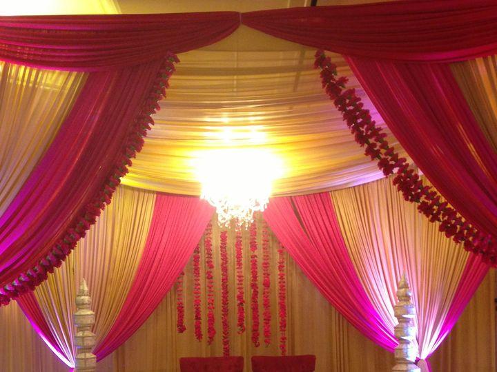 Tmx 1444324897214 Afghanistani Wedding Ceremony 2 Gettysburg, PA wedding venue