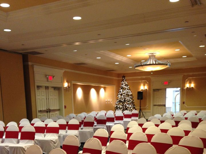 Tmx 1450383447129 Ceremony Hg Gettysburg, PA wedding venue