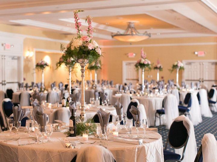 Tmx 1459881569929 Ballroom Gettysburg, PA wedding venue