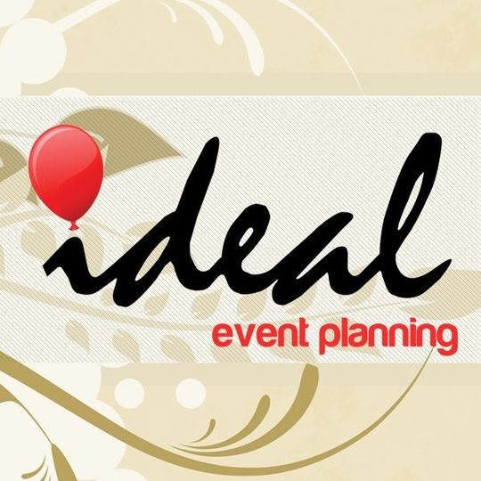 Ideal Event Planning