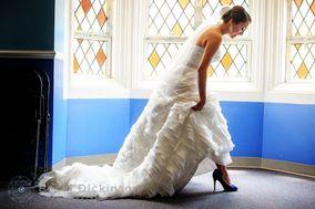 Becki Dickinson Photography