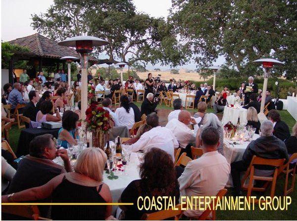 Tmx 1219000226924 Picture2 Oak Park wedding dj