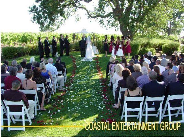 Tmx 1219000239672 Picture3 Oak Park wedding dj