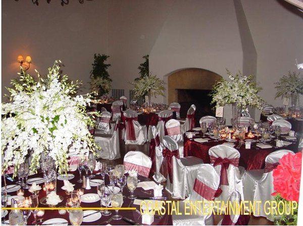 Tmx 1219000252669 Picture4 Oak Park wedding dj