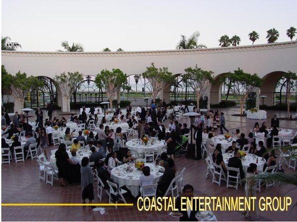 Tmx 1219003778769 Picture8 Oak Park wedding dj