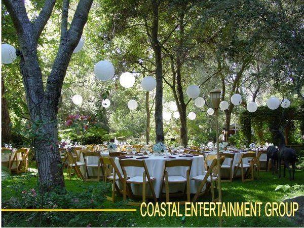 Tmx 1219003792542 Picture9 Oak Park wedding dj