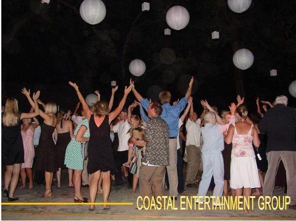 Tmx 1219003807424 Picture10 Oak Park wedding dj