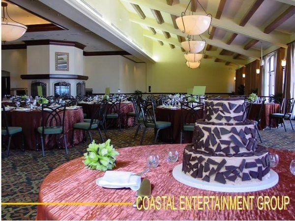 Tmx 1219003863939 Picture14 Oak Park wedding dj
