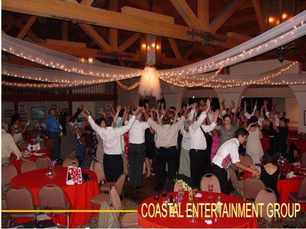 Tmx 1219003892453 Picture16 Oak Park wedding dj