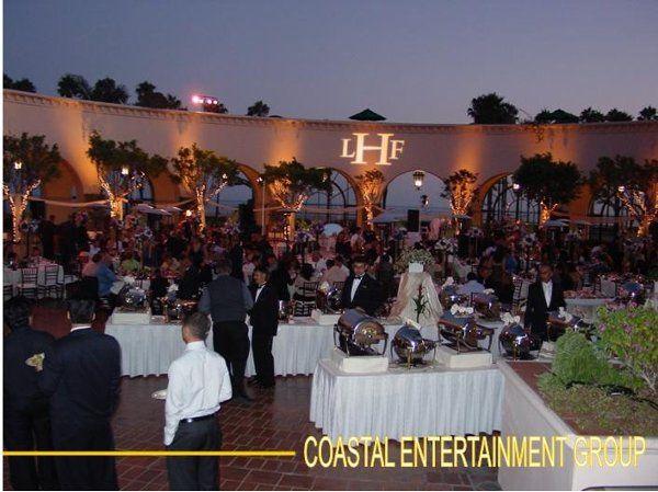 Tmx 1219003996581 Picture21 Oak Park wedding dj