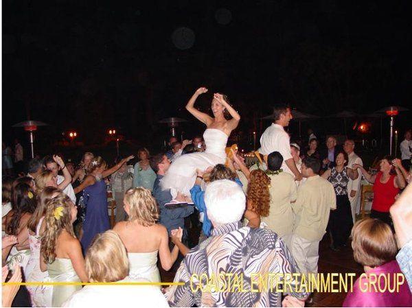 Tmx 1219004022738 Picture22 Oak Park wedding dj