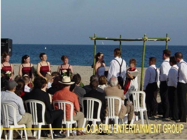 Tmx 1219004046661 Picture23 Oak Park wedding dj