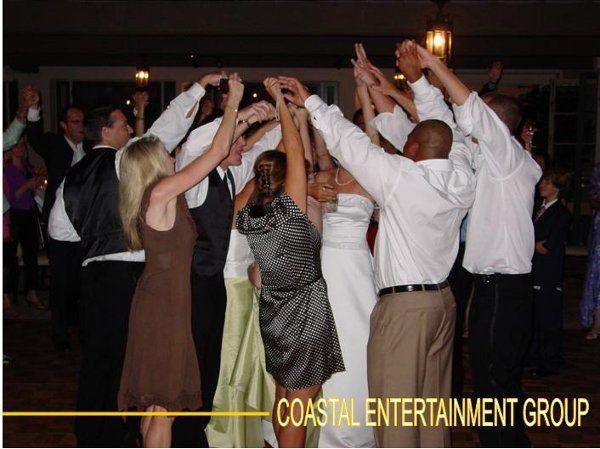 Tmx 1219004068102 Picture24 Oak Park wedding dj