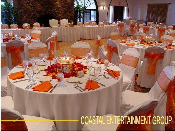 Tmx 1219004120182 Picture26 Oak Park wedding dj