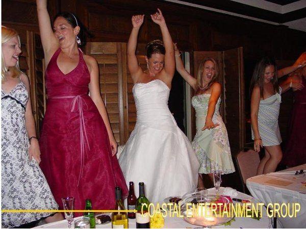 Tmx 1219004144761 Picture27 Oak Park wedding dj
