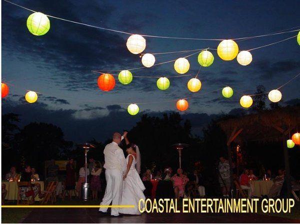 Tmx 1219004193452 Picture29 Oak Park wedding dj
