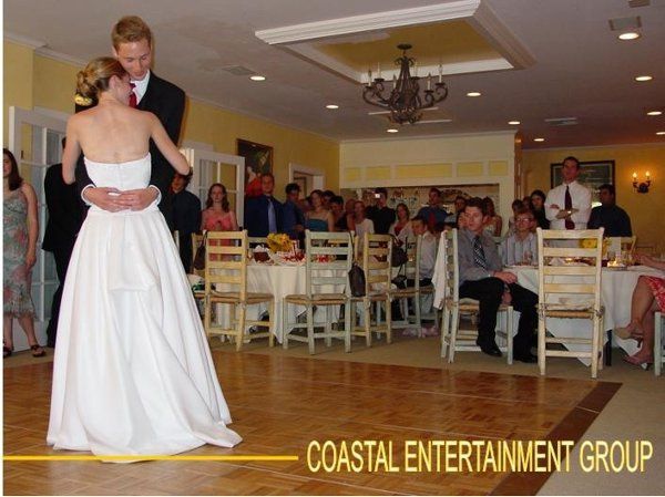 Tmx 1219004222201 Picture30 Oak Park wedding dj