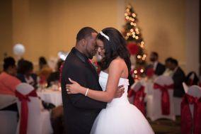 Amour Wedding & Events Design