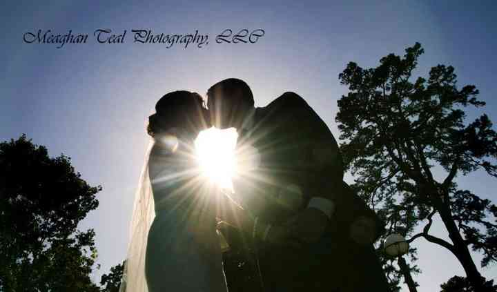 Meaghan Teal Photography