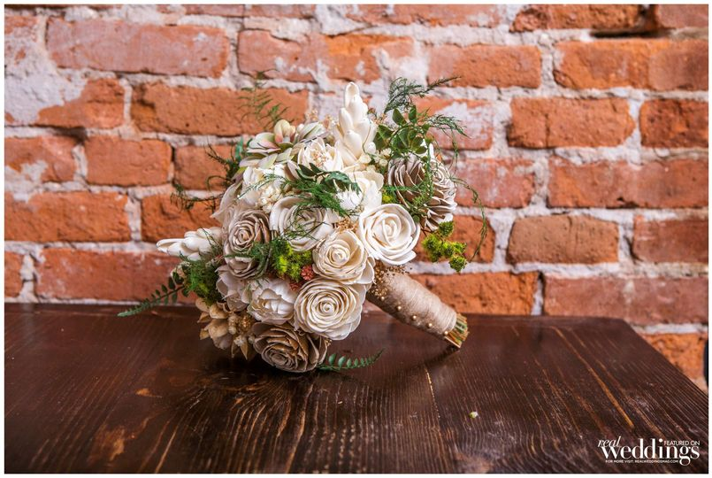 real weddings magazine farrell photography sacramento wedding flowers curious floral 0003 low res 51 545504 1571275303