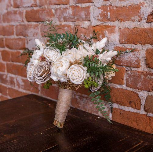 Sola wood bouquet