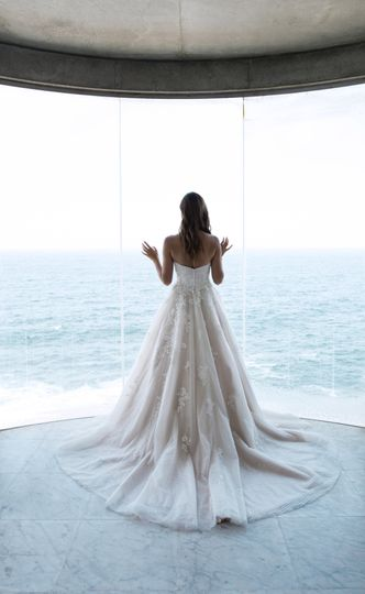 Luv Bridal - Dress & Attire - Phoenix, AZ - WeddingWire
