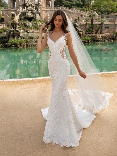 Tmx 12 Morocco 51 765504 157427224055807 Phoenix wedding dress