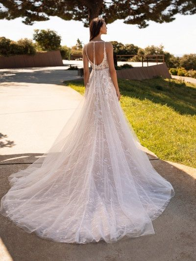 Tmx 15 Hyperion 51 765504 157427224831376 Phoenix wedding dress