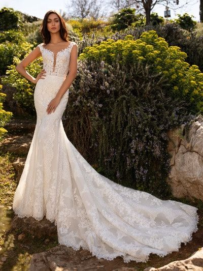 Tmx 5 Despina 51 765504 157427224347047 Phoenix wedding dress
