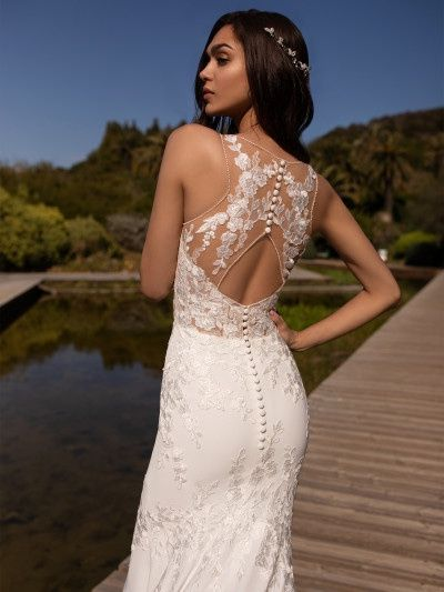 Tmx 9 51 765504 157427224967693 Phoenix wedding dress