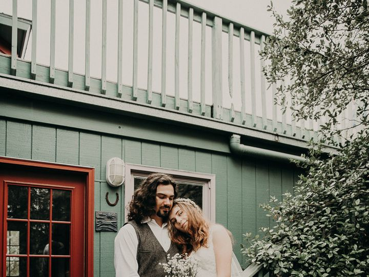 Tmx 1498575691105 Theknotweddingwire 17 Austin, TX wedding photography