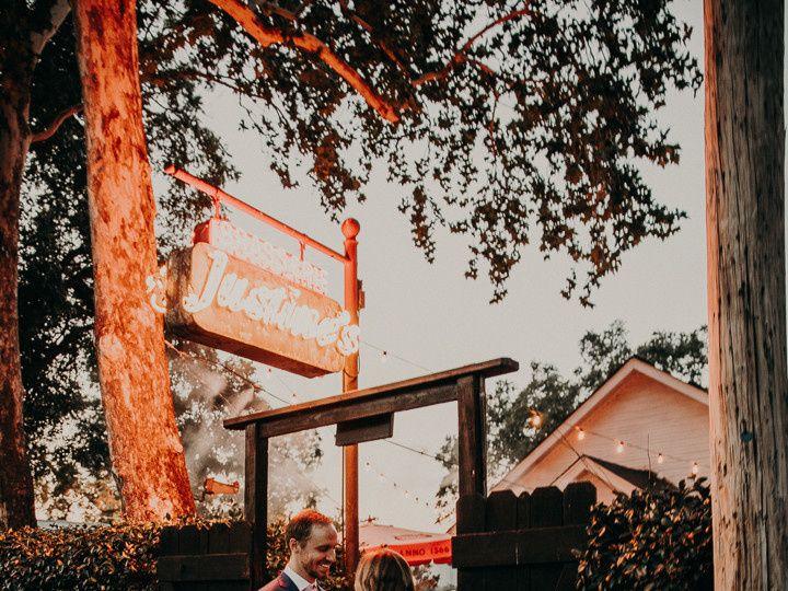Tmx 1502764166689 Stephaniewesleyportfolio 9 Austin, TX wedding photography