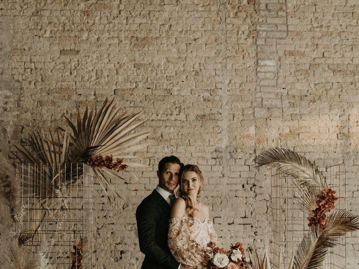 Tmx 800congress 46 51 965504 158993050527672 Austin, TX wedding photography