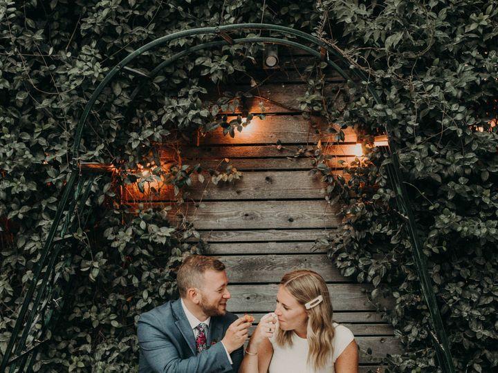 Tmx Alexa Travis 176 51 965504 158993050593371 Austin, TX wedding photography