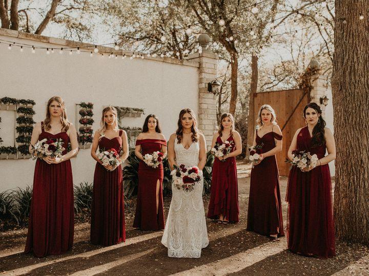 Tmx B 131 51 965504 158993050754534 Austin, TX wedding photography