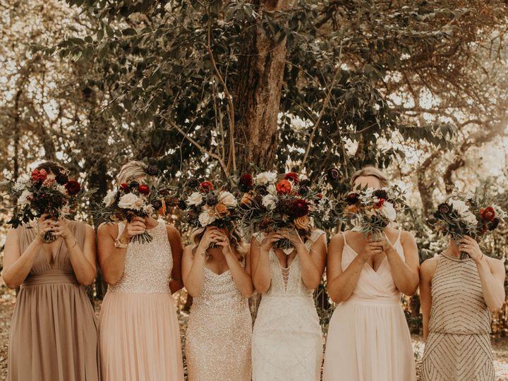 Tmx B 99 51 965504 158993051272553 Austin, TX wedding photography
