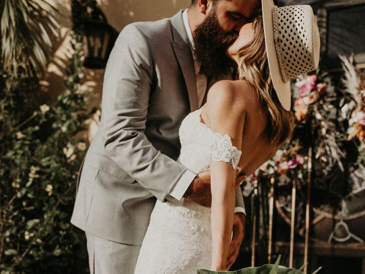 Tmx Barbieharold 103 51 965504 158993051839011 Austin, TX wedding photography