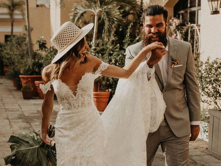 Tmx Barbieharold 106 51 965504 158993051999986 Austin, TX wedding photography