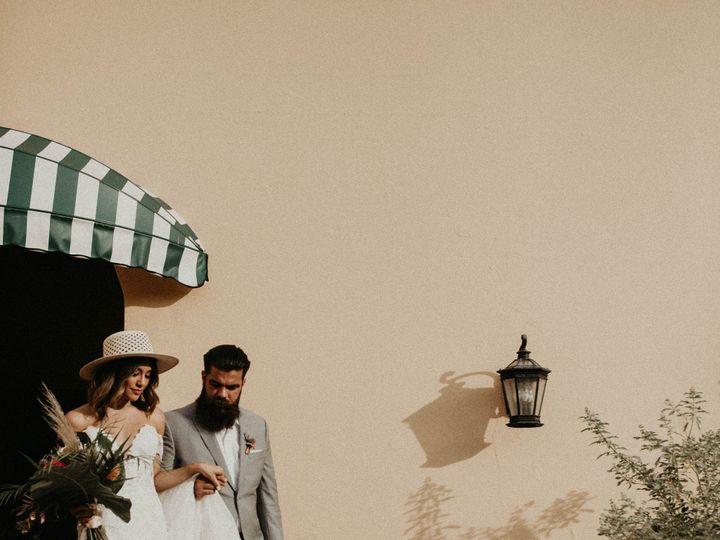 Tmx Barbieharold 84 51 965504 158993051414214 Austin, TX wedding photography