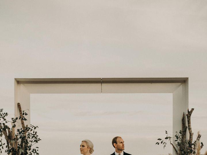 Tmx C 102 51 965504 158993052495287 Austin, TX wedding photography