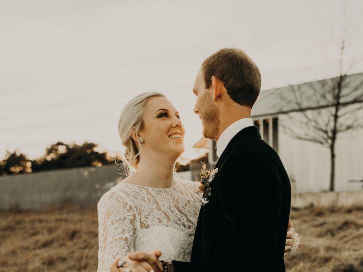 Tmx C 54 51 965504 158993051926147 Austin, TX wedding photography