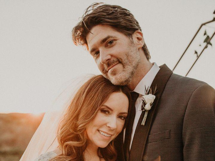 Tmx C 5 51 965504 158993051994520 Austin, TX wedding photography
